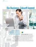 Die Zukunft des Business [4] - Levent Tarhan / atelier-lev.com - Seite 4