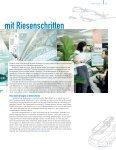 Die Zukunft des Business [4] - Levent Tarhan / atelier-lev.com - Seite 5