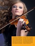 Geigen richtig abmikrofonieren - MUSIC STORE professional - Seite 2