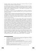 FR - IPEX - Page 4
