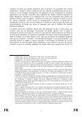 FR - IPEX - Page 3