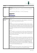 rb10hhxb3 - Jesper L. Møgelvang - Tradium - Page 2
