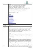 rb10hhxb3 - Jesper L. Møgelvang - Tradium - Page 7