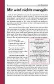 Missionsbote - Gemeinde Gottes - Seite 4