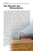 Missionsbote - Gemeinde Gottes - Seite 7