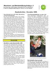 3-2008 - MR-Erding.de