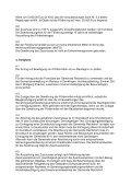 Regelungen Eigenheimzulage Word - Reichshof - Page 2