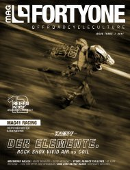 Download PDF - Mag41