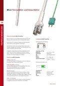 Temperaturmessung (PDF, 0,61 MB) - BOLA - Seite 2