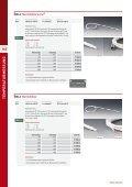 Temperaturmessung (PDF, 0,61 MB) - BOLA - Seite 6