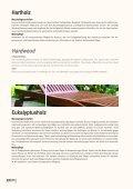 Material & Care - Brema - Page 4