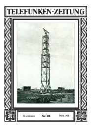 Nachruf. - Radiomuseum.org