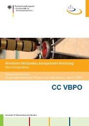 Bewährte Methoden, kompetente Beratung - ePractice.eu
