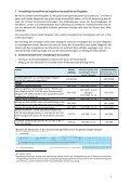 Merkblatt betreffend unterjährige Steuerpflicht - Seite 3