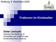 6,00 MiB - Kreiskrankenhaus Weilburg gGmbH