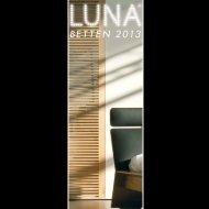 Katalog als PDF downloaden - Luna