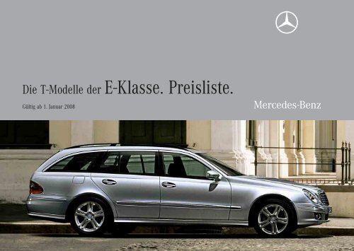 Kofferraumwanne für Mercedes E-Klasse Avantgarde S212 S 212 T-Modell Kombi 5-tür