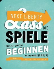 PDF downloaden - Next Liberty