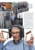 Kennen Sie Quad-Elektrostaten? Während nun so manch einer die ... - Seite 6