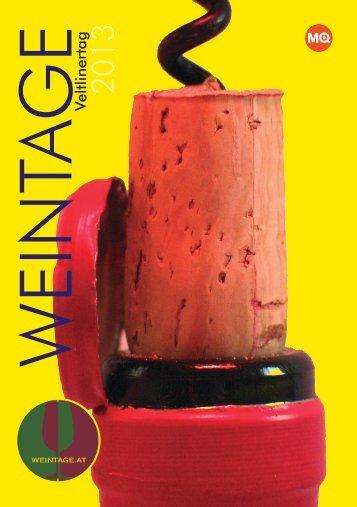 Download - Weintage im MuseumsQuartier Wien