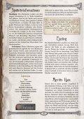 Der Zeitreisende beim Uhrwerk-Verlag (PDF) - Seite 2