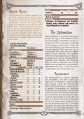 Der Zeitreisende beim Uhrwerk-Verlag (PDF) - Seite 4