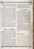 Der Zeitreisende beim Uhrwerk-Verlag (PDF) - Seite 5