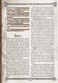 Der Zeitreisende beim Uhrwerk-Verlag (PDF) - Seite 6