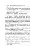 expediente de enajenación bien patrimonial - Page 4