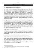 Erziehung zur Gleichstellung - Seite 5