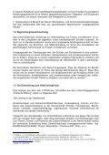 Erziehung zur Gleichstellung - Seite 6