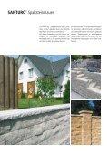 SANTURO® - Zeiss Neutra SA - Page 4