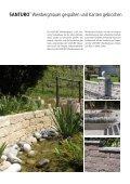 SANTURO® - Zeiss Neutra SA - Page 6