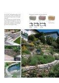 SANTURO® - Zeiss Neutra SA - Page 7
