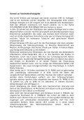 ursprung, zwiespalt und einheit der seele - Gustav Hans Graber ... - Page 3