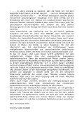 ursprung, zwiespalt und einheit der seele - Gustav Hans Graber ... - Page 4