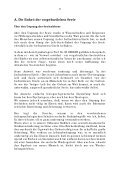 ursprung, zwiespalt und einheit der seele - Gustav Hans Graber ... - Page 5