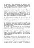 ursprung, zwiespalt und einheit der seele - Gustav Hans Graber ... - Page 6