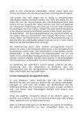 ursprung, zwiespalt und einheit der seele - Gustav Hans Graber ... - Page 7