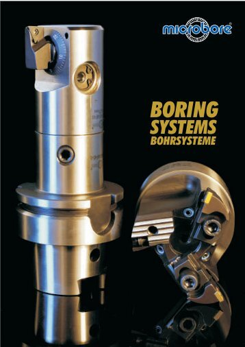 Untitled - CNC Tool Holders | Boring Systems