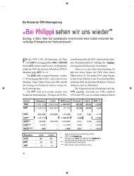 1_10-29_Bei Philippi kk ok - Androsch International