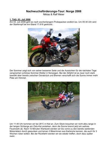 Nachwuchs-Tour 2008.pdf