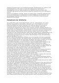 Die Mehrfachbänderung der Cochin, Brahma und ... - Brahmazucht.eu - Page 2