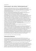 Die Mehrfachbänderung der Cochin, Brahma und ... - Brahmazucht.eu - Page 3