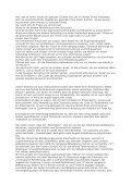 Die Mehrfachbänderung der Cochin, Brahma und ... - Brahmazucht.eu - Page 4