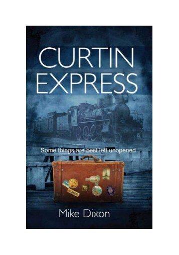 Mike Dixon