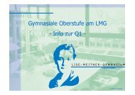 Download - Lise-Meitner-Gymnasium