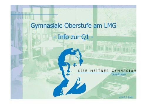 Download - Lise-Meitner-Gymnasium