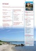 Scandinavian Association of Urology and Urological Nurses - Page 4
