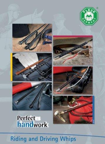 Download Catalogue 2012 - Fleck-Co.de